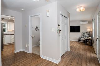 Photo 14: 34 James Street in Timberlea: 40-Timberlea, Prospect, St. Margaret`S Bay Residential for sale (Halifax-Dartmouth)  : MLS®# 202118627