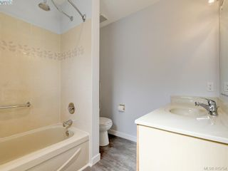 Photo 12: 11 515 Mount View Ave in VICTORIA: Co Hatley Park Row/Townhouse for sale (Colwood)  : MLS®# 824724