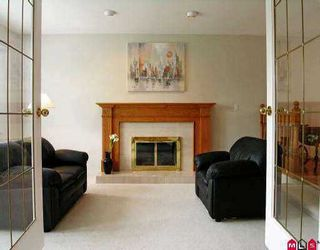 """Photo 3: 24349 57TH Ave in Langley: Salmon River House for sale in """"Salmon River"""" : MLS®# F2613047"""