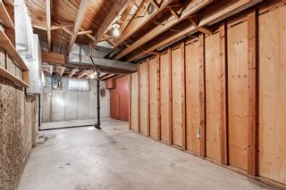 Photo 23: 48 Grafton Drive SW in Calgary: Glamorgan Detached for sale : MLS®# A1077317