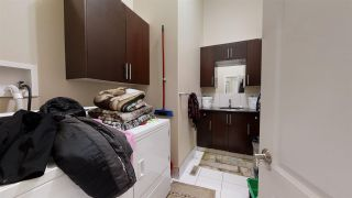 Photo 25: 2848 36 Avenue in Edmonton: Zone 30 House for sale : MLS®# E4230085