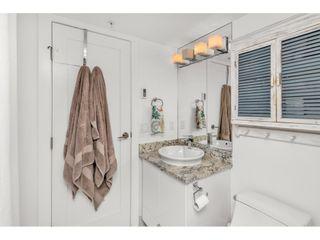 Photo 24: 202 14955 VICTORIA Avenue: White Rock Condo for sale (South Surrey White Rock)  : MLS®# R2617011