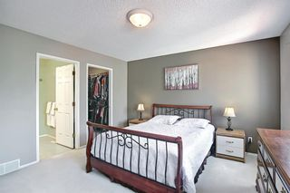 Photo 24: 33 Tuscarora Circle NW in Calgary: Tuscany Detached for sale : MLS®# A1106090