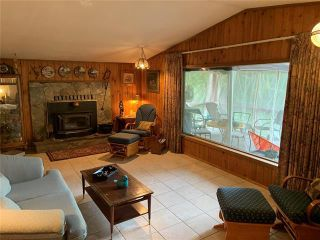 Photo 9: 4881 Cedar Hill Road, in Falkland: House for sale : MLS®# 10233427