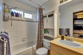 Photo 31: 6722 184 Street in Surrey: Cloverdale BC 1/2 Duplex for sale (Cloverdale)  : MLS®# R2603253