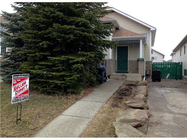 Main Photo: 42 SOMERCREST Manor SW in CALGARY: Somerset Residential Detached Single Family for sale (Calgary)  : MLS®# C3615943
