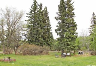 Photo 24: Acreage North of Makwa in Loon Lake: Residential for sale (Loon Lake Rm No. 561)  : MLS®# SK856214