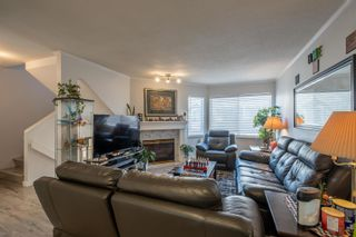 """Photo 17: 25 45740 THOMAS Road in Chilliwack: Vedder S Watson-Promontory Townhouse for sale in """"RIVERWYND"""" (Sardis)  : MLS®# R2613848"""