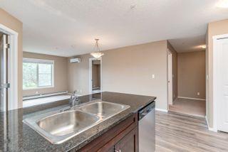 Photo 7: 118 5370 CHAPPELLE Road in Edmonton: Zone 55 Condo for sale : MLS®# E4254585