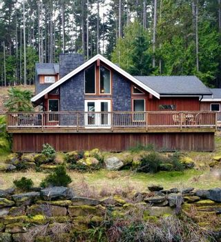 Photo 23: 686 WILKS Road: Mayne Island House for sale (Islands-Van. & Gulf)  : MLS®# R2549140
