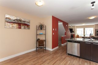 """Photo 6: 52 19448 68 Avenue in Surrey: Clayton Townhouse for sale in """"Nuovo"""" (Cloverdale)  : MLS®# R2274047"""