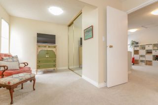 Photo 22: 10860 ALTONA Place in Richmond: McNair House for sale : MLS®# R2490276
