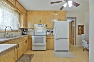 Photo 11: 8411 54 Street in Edmonton: Zone 18 House for sale : MLS®# E4260377