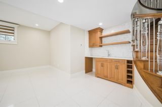 Photo 39: 159 Posthill Drive SW in Calgary: Springbank Hill Detached for sale : MLS®# A1067466
