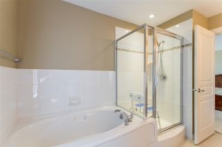 """Photo 13: 56 2978 WHISPER Way in Coquitlam: Westwood Plateau Townhouse for sale in """"WHISPER RIDGE"""" : MLS®# R2490542"""