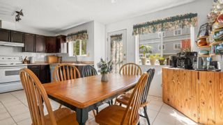 Photo 21: 10 11718 97 Street in Edmonton: Zone 08 House Half Duplex for sale : MLS®# E4258392