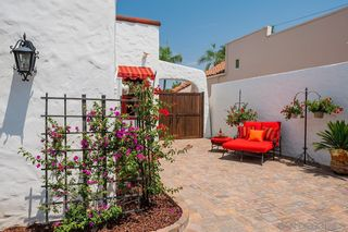 Photo 54: KENSINGTON House for sale : 3 bedrooms : 4684 Biona Drive in San Diego