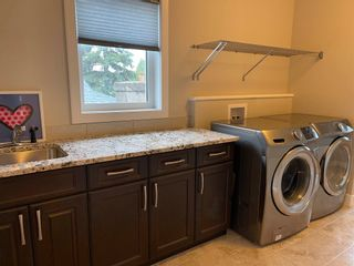 Photo 30: 8739 118 Street in Edmonton: Zone 15 House for sale : MLS®# E4248657