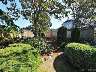 Photo 18: 1213 Cumberland Court in VICTORIA: SE Lake Hill Residential for sale (Saanich East)  : MLS®# 314956