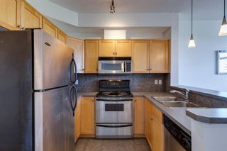 Photo 13: 6 133 Rockyledge View NW in Calgary: Rocky Ridge Apartment for sale : MLS®# A1147777