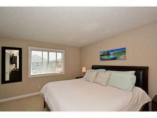 Photo 13: 371 SILVERADO Boulevard SW in CALGARY: Silverado Residential Detached Single Family for sale (Calgary)  : MLS®# C3629785
