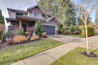 Photo 46: 13575 230A Street Maple Ridge For Sale