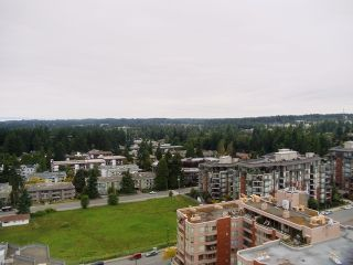 Photo 22: 1704 15152 Russell Ave in White Rock: Home for sale : MLS®# f1306527