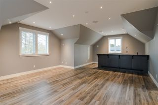 Photo 28: 1224 240 Street in Langley: Otter District House for sale : MLS®# R2528188