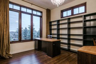 Photo 19: 5 ELVEDEN SW in Calgary: Springbank Hill Detached for sale : MLS®# A1046496