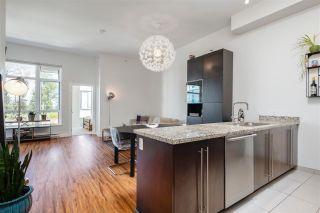 "Photo 14: 404 7655 EDMONDS Street in Burnaby: Highgate Condo for sale in ""BELLA"" (Burnaby South)  : MLS®# R2488560"