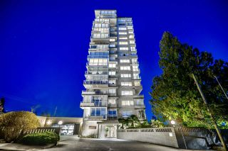 """Photo 24: 601/602 150 24TH Street in West Vancouver: Dundarave Condo for sale in """"THE SEASTRAND"""" : MLS®# R2570510"""