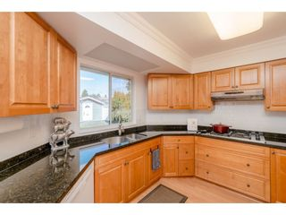 """Photo 6: 16291 11A Avenue in Surrey: King George Corridor House for sale in """"McNally Creek"""" (South Surrey White Rock)  : MLS®# R2350449"""