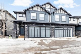 Photo 30: 1003 110 Coopers Common SW: Airdrie Row/Townhouse for sale : MLS®# A1075651
