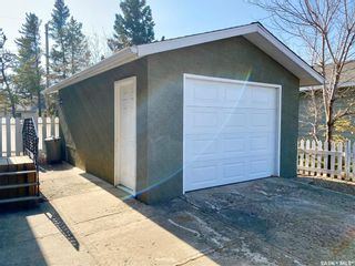 Photo 20: 171 20th Street in Battleford: Residential for sale : MLS®# SK873782