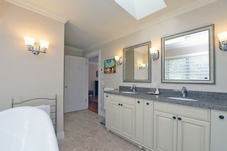 """Photo 36: 13345 18A Avenue in Surrey: Crescent Bch Ocean Pk. House for sale in """"Chatham Woods"""" (South Surrey White Rock)  : MLS®# F1419774"""
