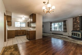 Photo 8: 323 Cobblestone Pl in : Na Diver Lake House for sale (Nanaimo)