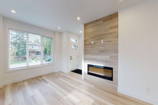 Photo 5: 2420 53 Avenue SW in Calgary: North Glenmore Park Detached for sale : MLS®# A1142922