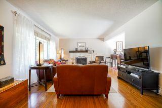 """Photo 10: 979 GARROW Drive in Port Moody: Glenayre House for sale in """"GLENAYRE"""" : MLS®# R2597518"""