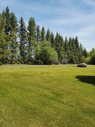 Photo 43: 49461 RGE RD 22: Rural Leduc County House for sale : MLS®# E4247442