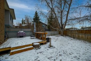 Photo 27: 292 Midpark Gardens in Calgary: Midnapore Semi Detached for sale : MLS®# A1050696
