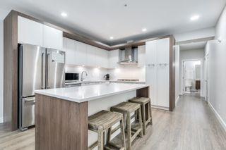 Photo 11: 215 11507 84 Avenue in Delta: Annieville Condo for sale (N. Delta)  : MLS®# R2619365