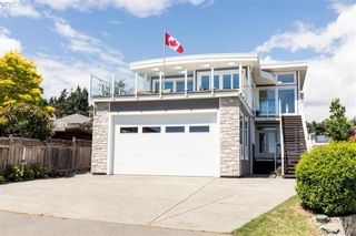 Photo 44: 3320 Ocean Blvd in VICTORIA: Co Lagoon House for sale (Colwood)  : MLS®# 816991