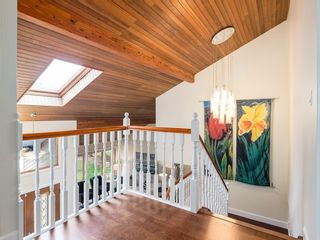 Photo 17: 2002 PUMP HILL Way SW in Calgary: Pump Hill Detached for sale : MLS®# C4204077