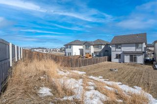 Photo 36: 466 Kincora Drive NW in Calgary: Kincora Detached for sale : MLS®# A1084687