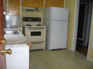 Photo 3: 76-78 GLOVER Avenue in New_Westminster: GlenBrooke North Duplex for sale (New Westminster)  : MLS®# V702687