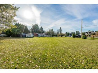 """Photo 19: 4772 238 Street in Langley: Salmon River House for sale in """"Salmon River"""" : MLS®# R2417126"""