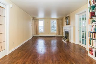 Photo 11: 1 CAPE VIEW Drive in Wolfville: 404-Kings County Residential for sale (Annapolis Valley)  : MLS®# 201921211