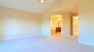 Photo 21: 509 17 Avenue NW in Calgary: Mount Pleasant Detached for sale : MLS®# A1079030