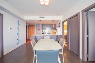 """Photo 10: 3106 6538 NELSON Avenue in Burnaby: Metrotown Condo for sale in """"MET 2"""" (Burnaby South)  : MLS®# R2608701"""