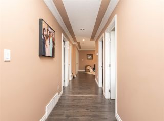 Photo 37: 17467 107 Street in Edmonton: Zone 27 House for sale : MLS®# E4234084